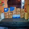 FAMPA de Coslada recauda 13.500 euros para la compra de material de protección para el Hospital del Henares