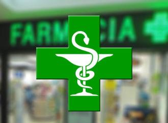 Las farmacias de Coslada colaboran contra la violencia de género durante el confinamiento
