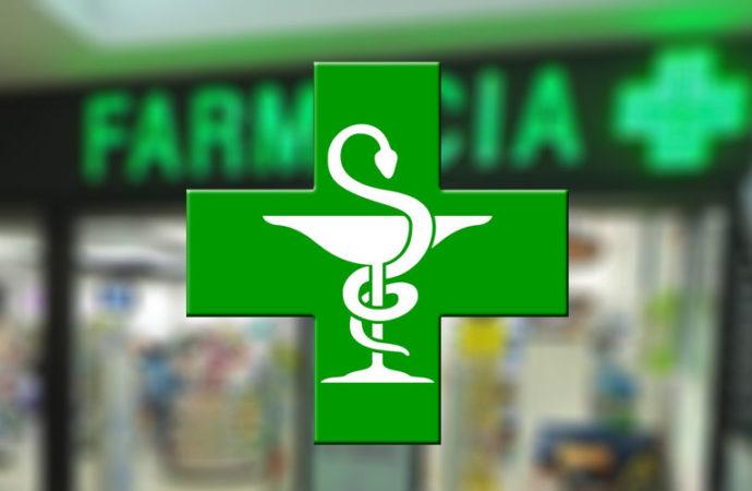 Las farmacias podrán hacer test de coronavirus en Madrid a partir de febrero