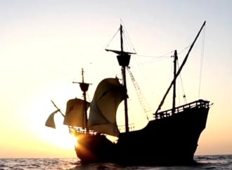 Mujeres de Daganzo, Alcalá y Los Santos de la Humosa viajaron a América en el S.XVI siguiendo la estela de Colón