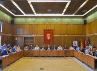 El alcalde de Torrejón quiere un pacto solidario con todos los torrejoneros para hacer frente al coronavirus