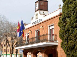Azuqueca retoma las medidas especiales frente al COVID-19 por los rebrotes en la localidad y por su cercanía con Madrid