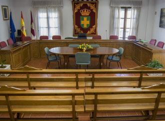 Tres millones de euros del remanente municipal en Marchamalo para hacer frente a la crisis económica que llegará tras el coronavirus
