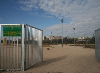 El Parque Humedal de Coslada abrirá desde las seis de la mañana los fines de semana y los festivos