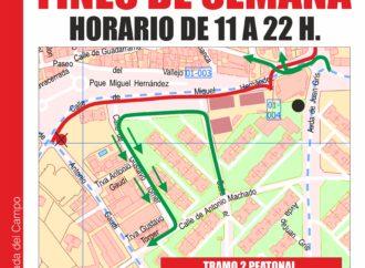 Programa completo de Navidad en Alcalá de Henares 2019