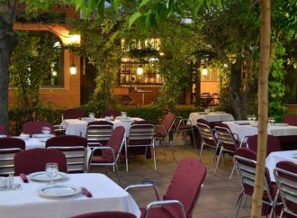 La hostelería de Coslada dispondrá de terrazas más grandes y sin coste adicional