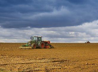 El alcalde de Guadalajara agradece a los agricultores su ayuda durante la crisis sanitaria