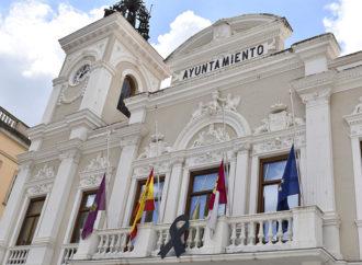 El cementerio, registro e instalaciones deportivas de Guadalajara amplían horarios desde el lunes 8
