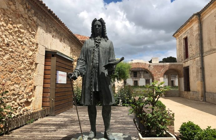 Fase 1 de la desescalada: Abren los museos del Este Regional