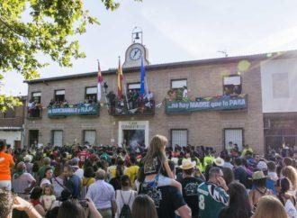 La Feria Taurina de Marchamalo prevista para la tercera semana de agosto no se celebrará en 2020