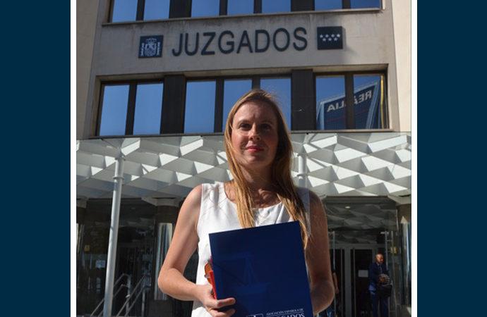 El Delegado del Gobierno en Madrid denunciado por la interrupción de una misa en San Fernando de Henares
