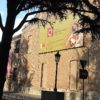 El Museo Arqueológico Regional te acerca las cuevas de Altamira a Alcalá