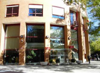 El ayuntamiento de Coslada habilita una cuenta para donaciones a favor de los afectados del COVID-19