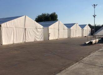 Torrejón comenzará a hacer los test serológicos del COVID-19 en 24 o 48 horas a todos sus vecinos