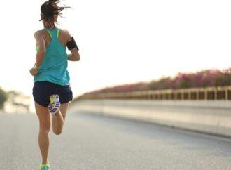 Hacer deporte durante el embarazo reduce los riesgos de un parto prematuro