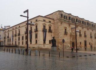 Guadalajara entra desde hoy en la Fase 1 de la desescalada prevista por el Gobierno Central