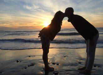 Sexo tras el confinamiento: besos sin lengua y 15 días de espera antes de tener relaciones sexuales