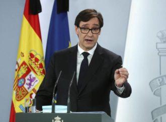 El Corredor del Henares en Madrid a Fase 2: toda la región avanza en la desescalada