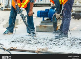 Las obras de acondicionamiento de la avenida Martin Luther King en San Fernando comenzarán la semana que viene