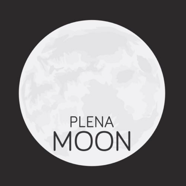 plena-moon-luna-llena-alcalá-henares