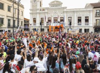 El alcalde de Guadalajara desmiente que se hayan suspendido las Ferias 2020