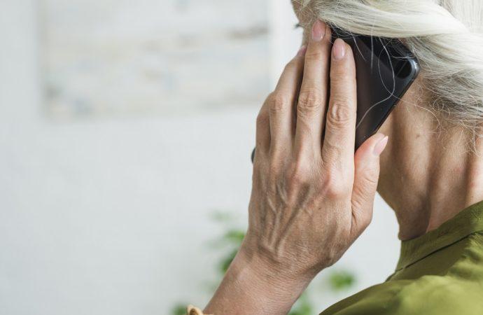 Servicio de atención psicológica telefónica para los ciudadanos de Torrejón de Ardoz
