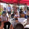 Coslada tendrá campamento urbano para jóvenes en el mes de julio