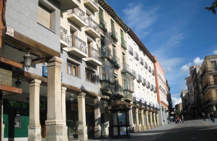 Guadalajara pasa a fase 3: ¿cuáles son las novedades?