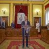 El ayuntamiento de Guadalajara destinará 1,5 millones de euros a la recuperación social