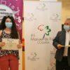 Premiados los empresarios con las mejores iniciativas sostenibles y emprendedoras de Cosalda