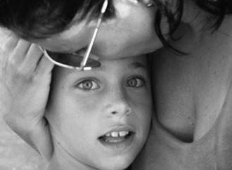 «Dani, mi ángel», un libro que habla de cómo afrontar la parálisis cerebral de un hijo