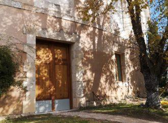 El ayuntamiento de Brihuega reabrirá sus monumentos el 20 de junio y lo anuncia con un vídeo promocional