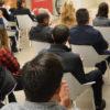 Azuqueca: abierto el plazo para optar a una plaza en el antiguo Taller de Empleo desde hoy lunes