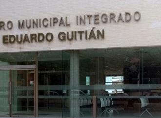 El Registro de Guadalajara vuelve a funcionar a pleno rendimiento desde hoy lunes
