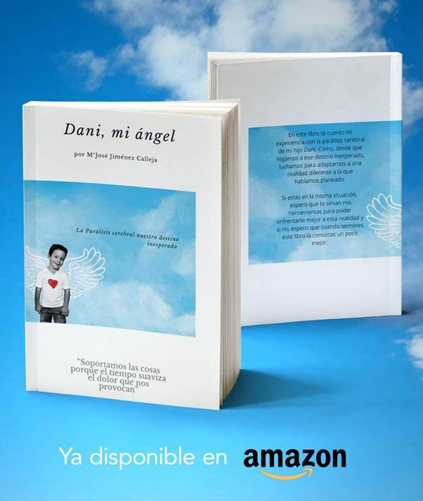 dani-libro-amazon-ángel