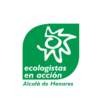 Carta abierta al alcalde de Alcalá / Por Ecologistas en Acción Alcalá