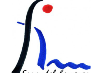 Sobre el cierre de la Fundación nº1  /  Por Asociación Foro del Henares