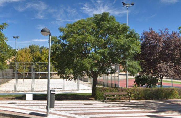 Guadalajara licita un puesto de comida «food truck» en el Parque de la Chopera