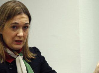 Concejales de 16 ayuntamientos de Madrid lamentan que la Consejera Rivera de la Cruz rechace coordinar una mesa por la cultura