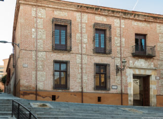 Las escuelas municipales de La Cotilla en Guadalajara retrasan la matricula a septiembre