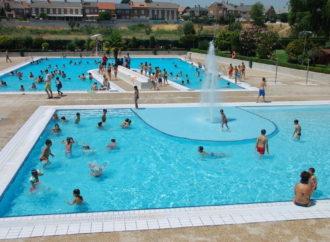 San Fernando de Henares anuncia que no abrirá las piscinas de verano hasta nuevo aviso