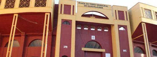 El Ayuntamiento de Guadalajara firmará un convenio con la Escuela Taurina con 5.000 euros de subvención