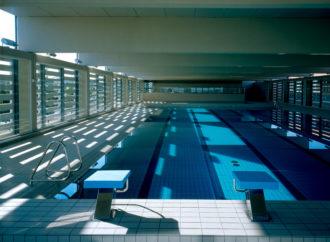 San Fernando abrirá la piscina climatizada durante los meses de verano