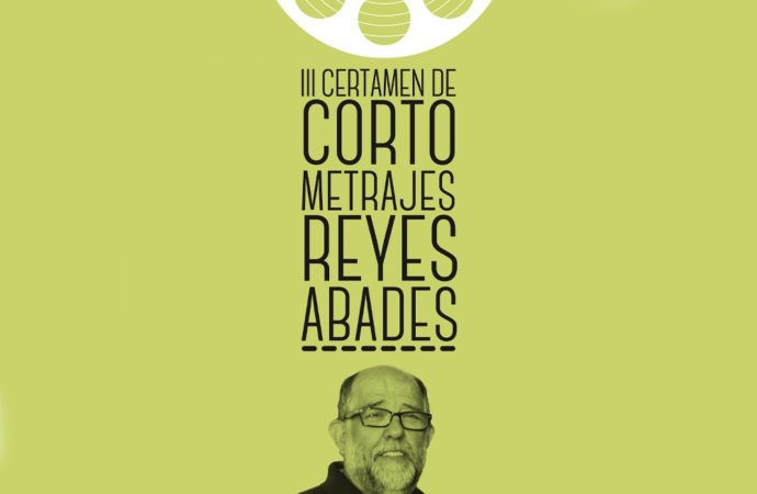 El plazo para inscribirse en el III Certamen de Cortometrajes de Torrejón finaliza el 18 de septiembre