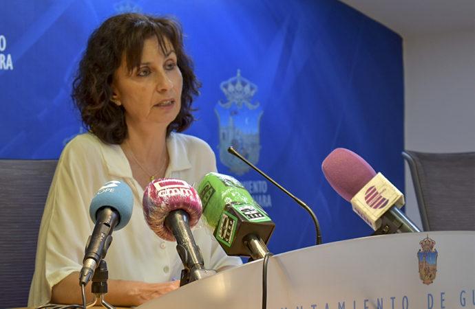 El Ayuntamiento de Guadalajará intensifica los controles y multará a quien incumpla las normas de seguridad frente al COVID-19
