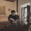 Cervantes y Goya, protagonistas del fin de semana en el programa de Telemadrid «La Brújula del Tiempo»