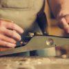 El Corredor demanda Interioristas, carpinteros, operarios de montaje y charcuteros entre otros trabajos