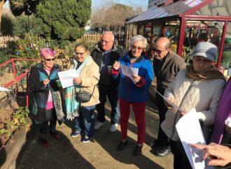 Los mayores de Coslada ya pueden disfrutar de sus «Vacaciones Urbanas virtuales»