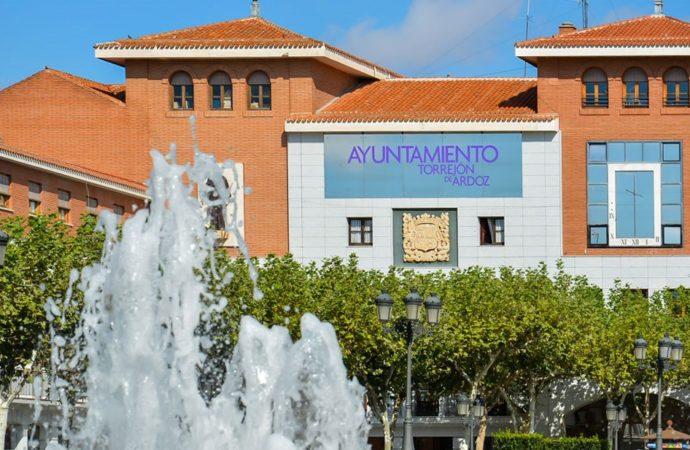 Torrejón no cobrará la tasa de terrazas a los bares y restaurantes en 2020