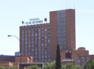Un joven de 33 años herido grave en Guadalajara tras sufrir un atropello